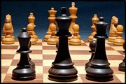 Click here to visit the Hillingdon District Chess League